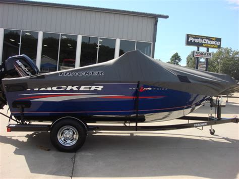 tracker boats payment calculator tracker boats pro guide v 175 wt other new in warsaw mo