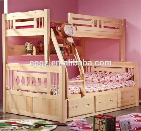 Bunk Bed Ladders For Sale by For Sale Wooden Bunk Bed Ladder Wooden Bunk Bed Ladder
