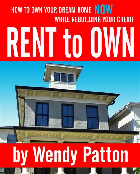 ebookit bookstore rent to own how to find rent to