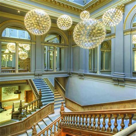 wedding venues around glasgow wedding venues in glasgow scotland the corinthian club