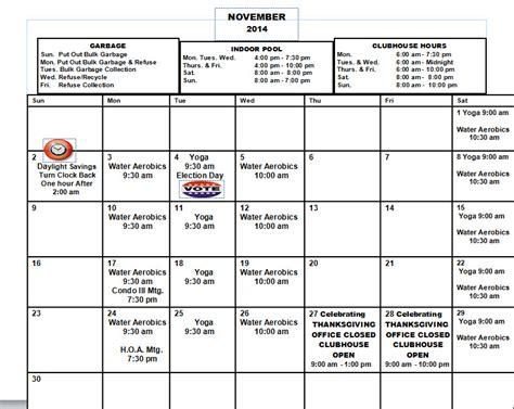 printable calendar q4 2015 one year blank calendar page 2 calendar template 2016