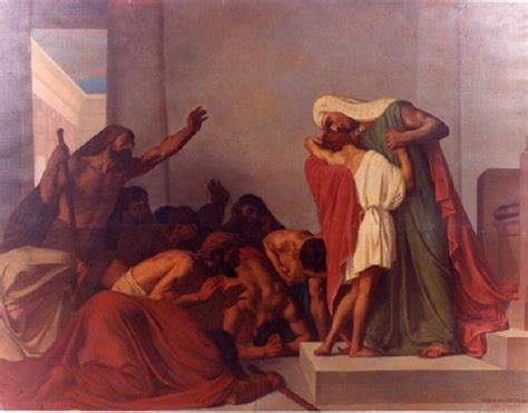 his image vayigash