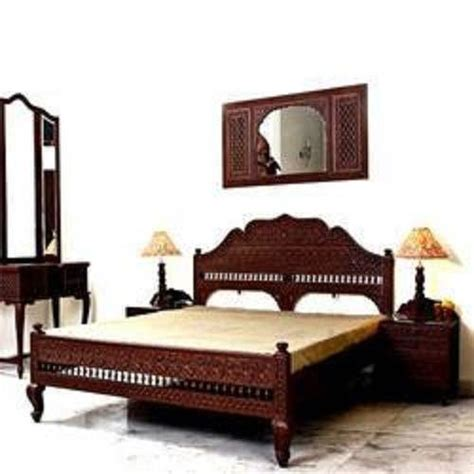 traditional indian furniture designs bedroom furniture sets home furnitures vijaya nagar