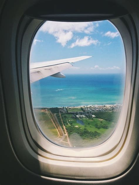 airplane window seat view 25 best ideas about airplane window on plane
