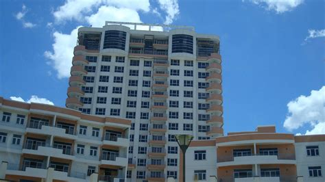 Apartments For Rent One Bedroom one woodbrook place one bedroom apartment for sale