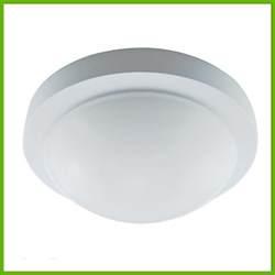 motion activated indoor ceiling light indoor motion sensor ceiling light 15 benefits of