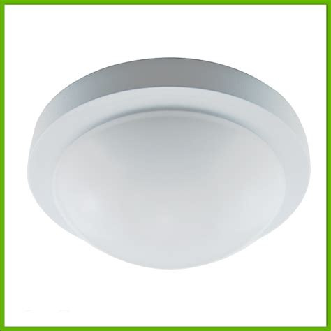 Indoor Motion Sensor Light by Motion Sensor Ceiling Light Fixture Indoor Ceiling Designs