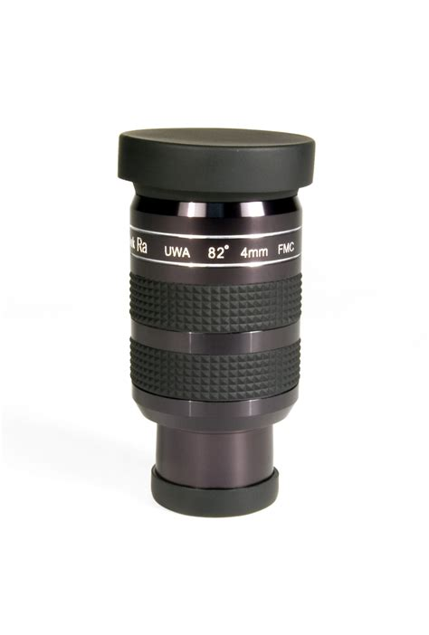 röwa buy levenhuk ra wa 82 176 4 mm eyepiece in shop
