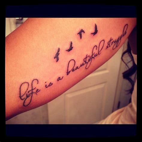 sydney leroux tattoos footballers tattoos