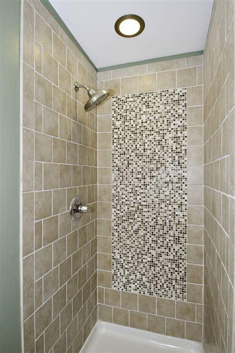 tile design ideas for small bathrooms home design 87 outstanding lake house decor ideass