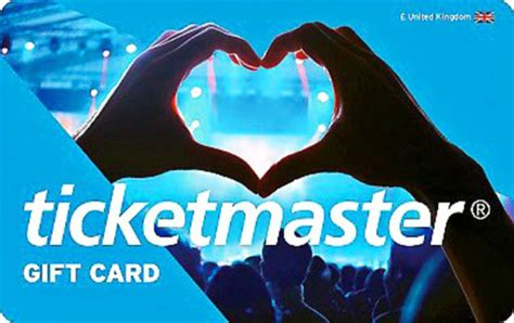 the gift card pitfalls that can leave you without a present breaking news latest - Do Ticketmaster Gift Cards Expire