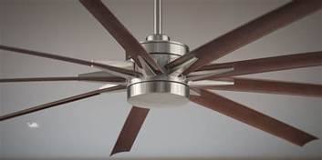 large ceiling fan large ceiling fans from myfan