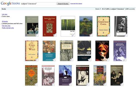 google images books google images