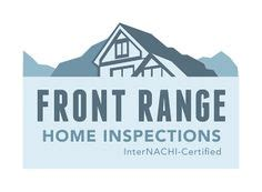 home inspection logo design hawkeye home inspection needs logo logo design 99designs