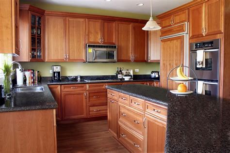 cheap kitchen cabinet remodel inspirational cheap kitchen cabinet remodel ideas gl