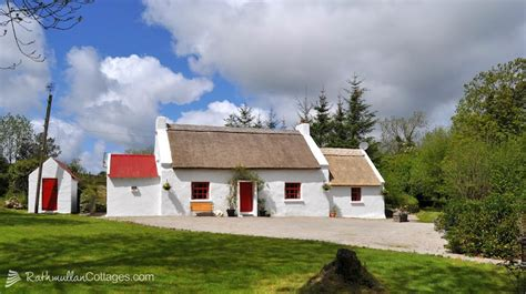 donegal cottages rathmullan cottage rathmullan donegal accommodation