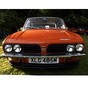 Top Tips For Keeping Classic Cars In Mint Condition