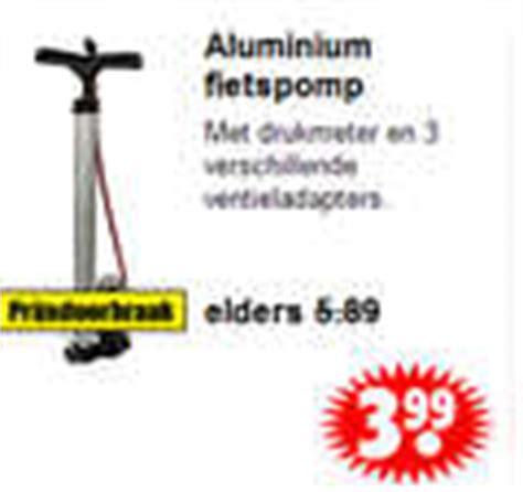 fietspomp slang karwei vergelijk aanbiedingen met de tekst fietspomp