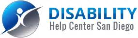 disability help center help with social security