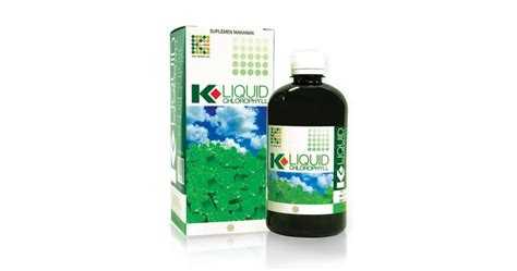 K Link Omega Squa 30s nutrisi seimbang ibu menyusui k link indonesia