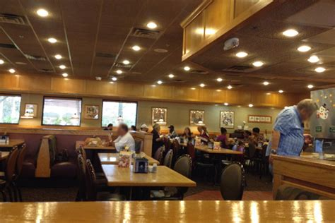 review of hometown buffet 33324 restaurant 2310 s university d