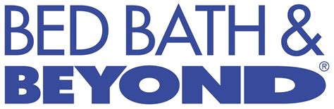 bed bath and byond bed bath and beyond coupon codes april 2015