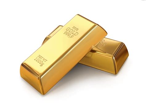 Of Gold gold bars images search