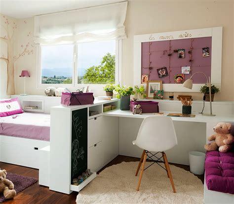 ev dekorasyonu dekorasyon fikirleri mondi genc odasi pictures to pin gen 231 kız odası i 231 in 8 dekorasyon 214 nerisi dekor 246 neri