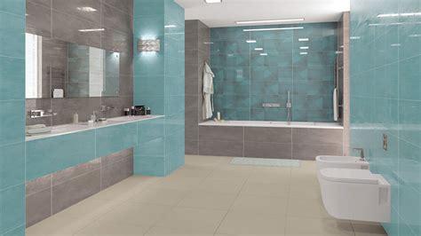 Carrelage Salle De Bain Bleu 2820 by Best Salle De Bain Carrelage Bleu Ideas Awesome Interior