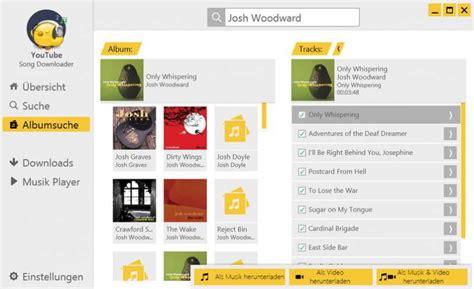 download youtube song youtube song downloader download freeware de