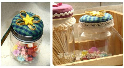 decorar un frasco de vidrio 4 manualidades para decorar frascos de vidrio reciclados