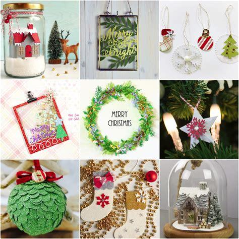 when should christmas decorations go up uk mouthtoears com