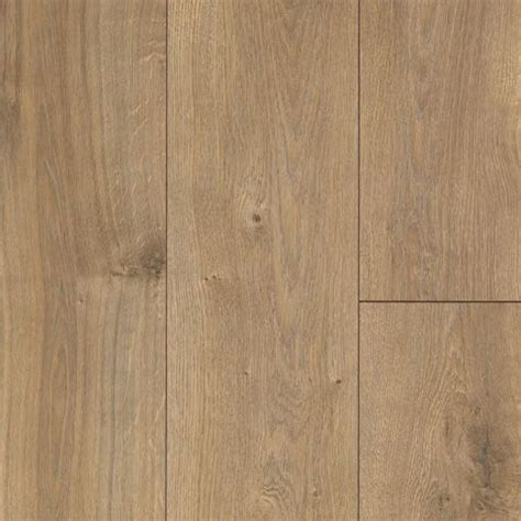 17 best ideas about pergo laminate flooring on pinterest laminate flooring wood floor colors
