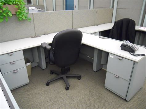 used steelcase desks for sale 89 used steelcase office furniture houston used