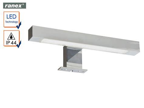 Ikea Bad Spiegelleuchte by Badezimmer Spiegelle Waitingshare