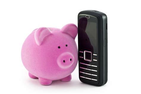 bank phone ix malware redirects bank phone calls to attackers