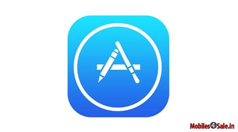 iphone app store top 20 iphone apps you t possibly disown mobiles4sale