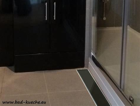 classic badezimmerboden fliese ablaufrinne dusche obi raum und m 246 beldesign inspiration