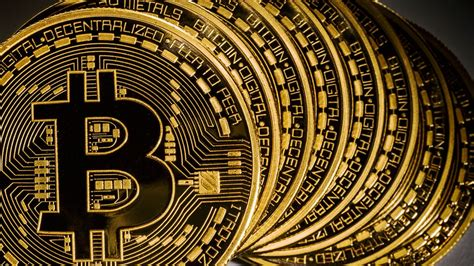 Bitcoin Cryptocurrency global challenges and opportunities of bitcoin and