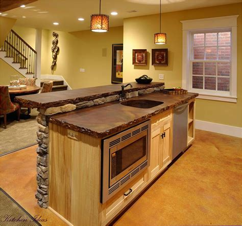 creative kitchen cabinet ideas traditional kitchen islands carts creative cabinets