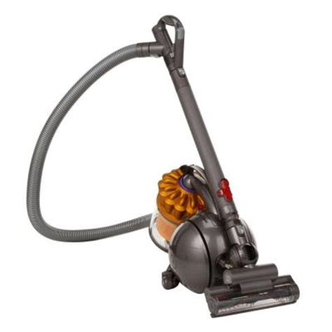 dyson dc39 multi floor vacuum cleaner 22523 01 the home