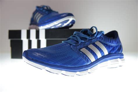 Sepatu Running Spotec Spc 2 5 gambar spotec spc 2 5 sepatu lari wanita abu ungu