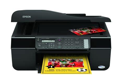 Printer Viraindo driver epson tm u295p