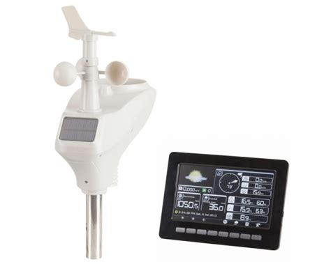 wireless home home wireless weather stations