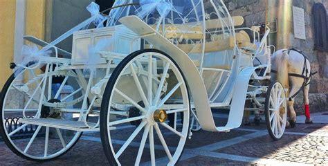 noleggio carrozza noleggio carrozze per matrimoni il to n autonoleggi