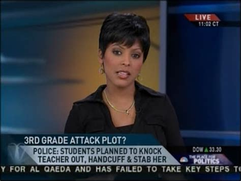 tamron hall fired from fox tamron hall fired from fox tamron fired from fox tamron