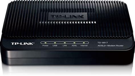 Modem Speedy Tp Link Td 8817 cara setting modem speedy tp link td 8817 imam machmudi