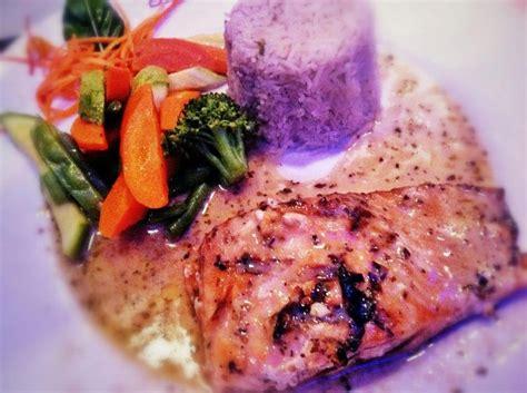 omega 3 in quali alimenti alimenti ricchi di omega 3 nutrizione e propriet 224 dei