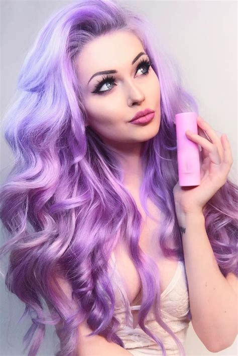 best box hair color best 25 box hair colors ideas on pinterest beach blonde