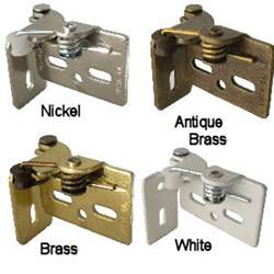 Kitchen Cabinet Safety Latches hinges mico hidden hinges shopping cart software